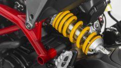 Ducati Hypermotard MY 2013 - Immagine: 25