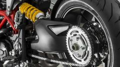 Ducati Hypermotard MY 2013 - Immagine: 3