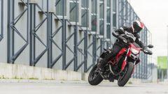 Ducati Hypermotard MY 2013 - Immagine: 23