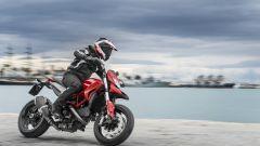 Ducati Hypermotard MY 2013 - Immagine: 22