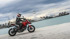 Ducati Hypermotard MY 2013 - Immagine: 21
