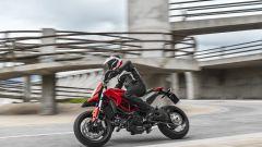 Ducati Hypermotard MY 2013 - Immagine: 30