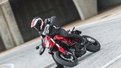 Ducati Hypermotard MY 2013 - Immagine: 31