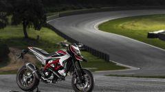 Ducati Hypermotard MY 2013 - Immagine: 32