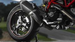 Ducati Hypermotard MY 2013 - Immagine: 41