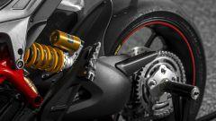 Ducati Hypermotard MY 2013 - Immagine: 40