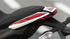 Ducati Hypermotard MY 2013 - Immagine: 39
