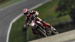 Ducati Hypermotard MY 2013 - Immagine: 38