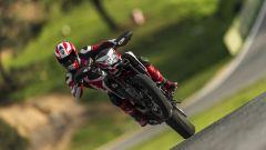 Ducati Hypermotard MY 2013 - Immagine: 37