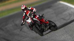 Ducati Hypermotard MY 2013 - Immagine: 36