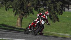 Ducati Hypermotard MY 2013 - Immagine: 35