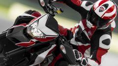 Ducati Hypermotard MY 2013 - Immagine: 34