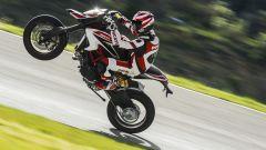 Ducati Hypermotard MY 2013 - Immagine: 33