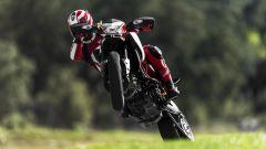 Ducati Hypermotard MY 2013 - Immagine: 20