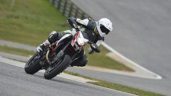 Ducati Hypermotard MY 2013 - Immagine: 8