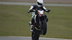 Ducati Hypermotard MY 2013 - Immagine: 9
