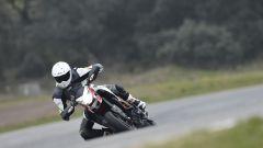 Ducati Hypermotard MY 2013 - Immagine: 10