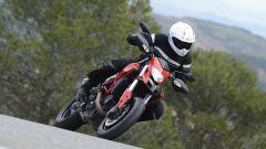 Ducati Hypermotard MY 2013 - Immagine: 11