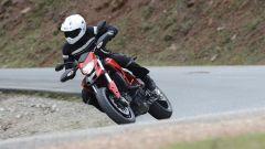 Ducati Hypermotard MY 2013 - Immagine: 13