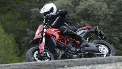 Ducati Hypermotard MY 2013 - Immagine: 14