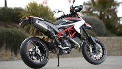 Ducati Hypermotard MY 2013 - Immagine: 15