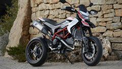 Ducati Hypermotard MY 2013 - Immagine: 16