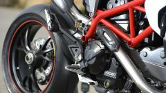 Ducati Hypermotard MY 2013 - Immagine: 17