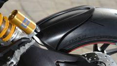 Ducati Hypermotard MY 2013 - Immagine: 18