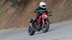 Ducati Hypermotard MY 2013 - Immagine: 19