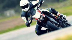 Ducati Hypermotard MY 2013 - Immagine: 1