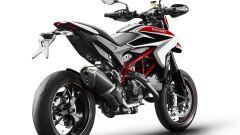 Ducati Hypermotard MY 2013, anche in video - Immagine: 4