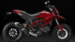 Ducati Hypermotard MY 2013, anche in video - Immagine: 6