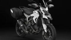 Ducati Hypermotard MY 2013, anche in video - Immagine: 7