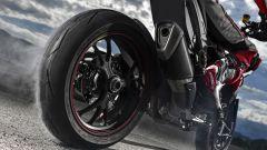 Ducati Hypermotard SP 2015 - Immagine: 2