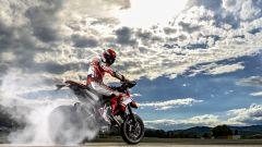 Ducati Hypermotard SP 2015 - Immagine: 17