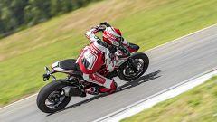 Ducati Hypermotard SP 2015 - Immagine: 18