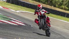 Ducati Hypermotard SP 2015 - Immagine: 19