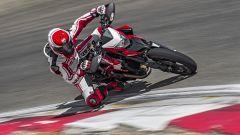 Ducati Hypermotard SP 2015 - Immagine: 23
