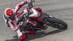 Ducati Hypermotard SP 2015 - Immagine: 20