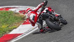 Ducati Hypermotard SP 2015 - Immagine: 21