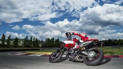 Ducati Hypermotard SP 2015 - Immagine: 22