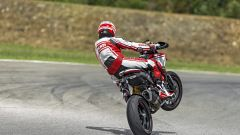 Ducati Hypermotard SP 2015 - Immagine: 24
