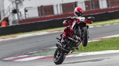 Ducati Hypermotard SP 2015 - Immagine: 25