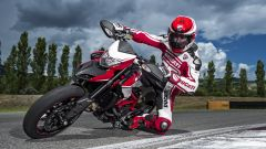 Ducati Hypermotard SP 2015 - Immagine: 26