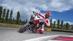 Ducati Hypermotard SP 2015 - Immagine: 16