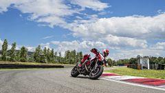 Ducati Hypermotard SP 2015 - Immagine: 15