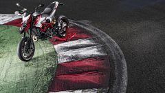 Ducati Hypermotard SP 2015 - Immagine: 3