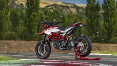 Ducati Hypermotard SP 2015 - Immagine: 4