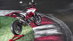 Ducati Hypermotard SP 2015 - Immagine: 5