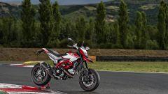 Ducati Hypermotard SP 2015 - Immagine: 6